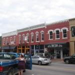 Arkansas Kansas Oklahoma 232