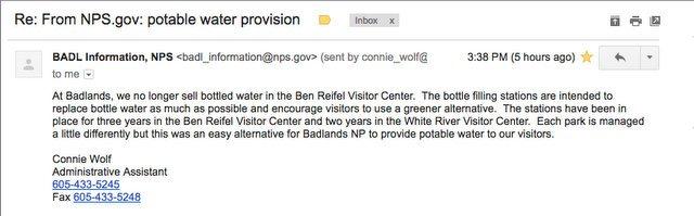 BNP Response