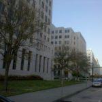 Baton Rouge Street Wall 001