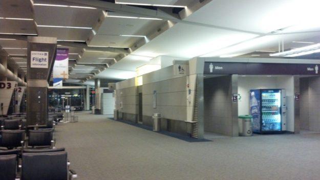 cle-terminal-d-03-001
