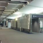 CLE Terminal D 03-001