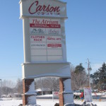 Carson Square fatigue 002