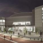 Evansville Arena 05