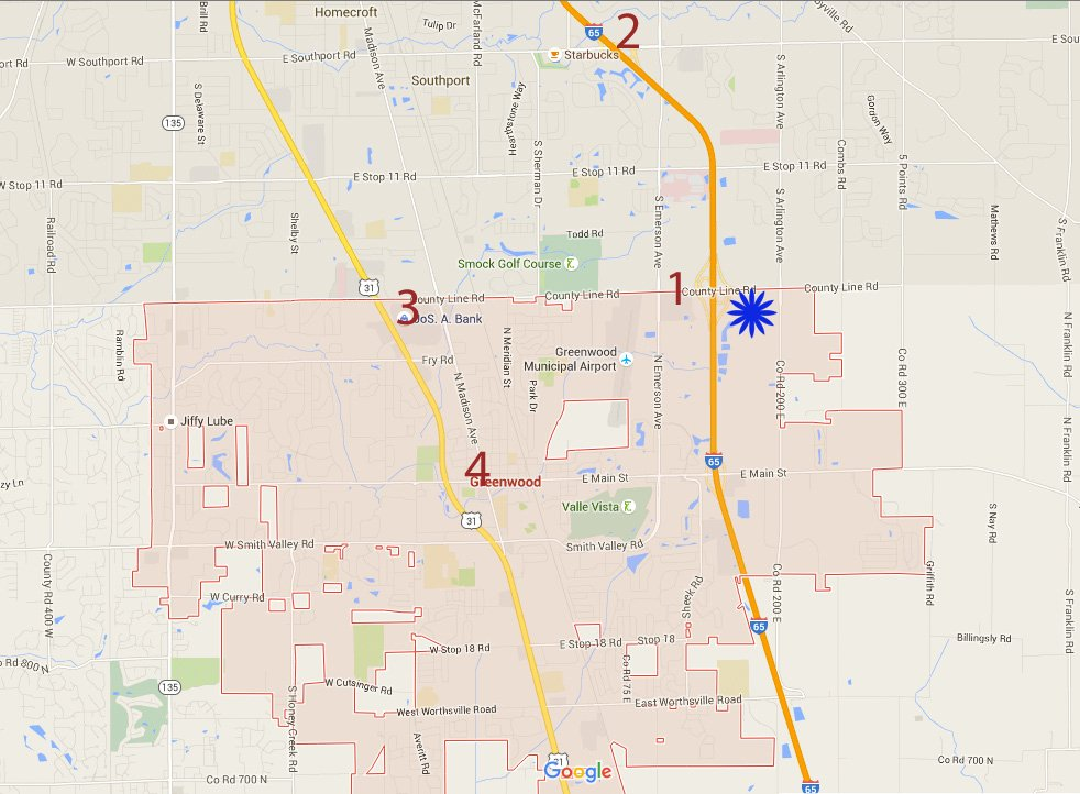 Greenwood Map_edited-1