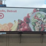 Hello Detroit billboard 11-001