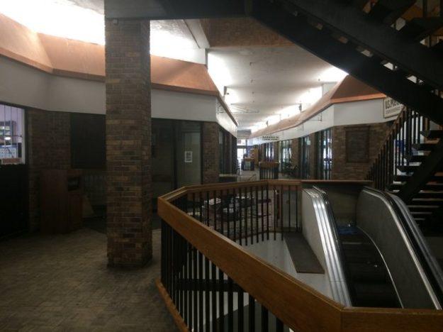 Midtown Mall