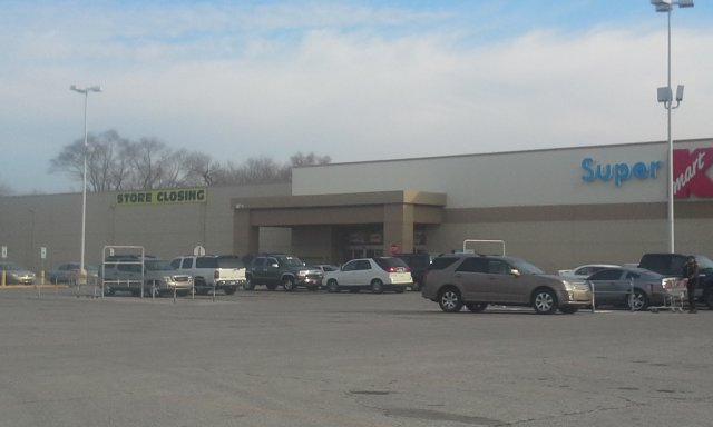 Kmart close 03