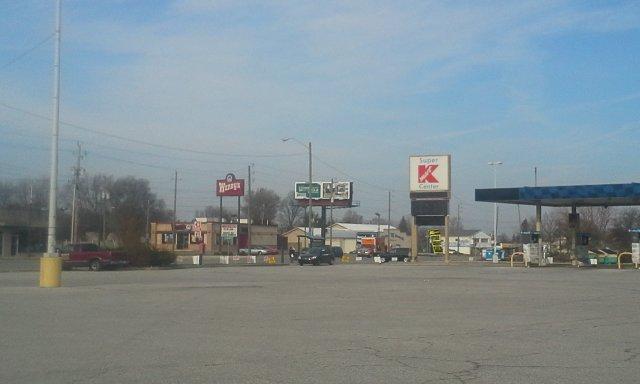 Kmart close 04
