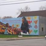 Mural at Morris Meridian 004