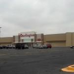 Plainfield Burlington 004-001