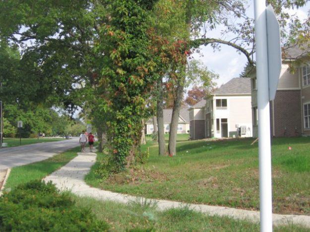Sidewalk ordinance 021