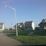br subdivision 004