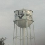 hang ten water tower 03