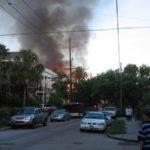 palm fire 034