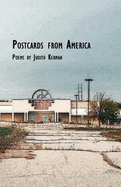 postcardscoverflat-001